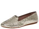DKNY - Delight (Platinum Glam Glitter) - Footwear
