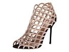 Sergio Rossi - Mermaid (New Nude) - Footwear