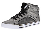 G by GUESS - Opall (Pewter) - Footwear
