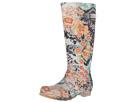 Kamik - Flora (Orange) - Footwear