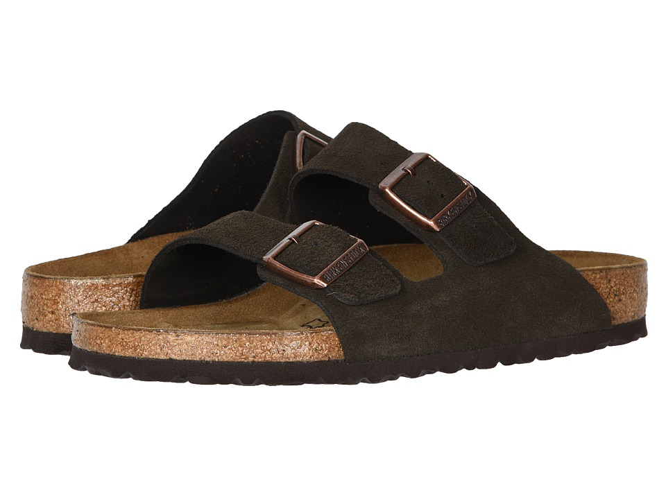 Dansko Walking Sandals