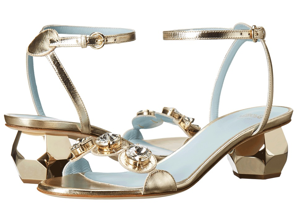 Womens Sandals On SALE 300 39999