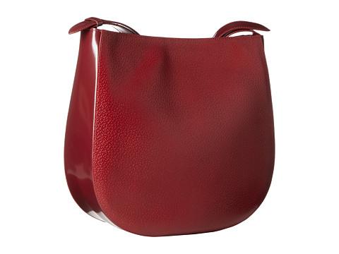 Frances Valentine Large Ellen Bag At
