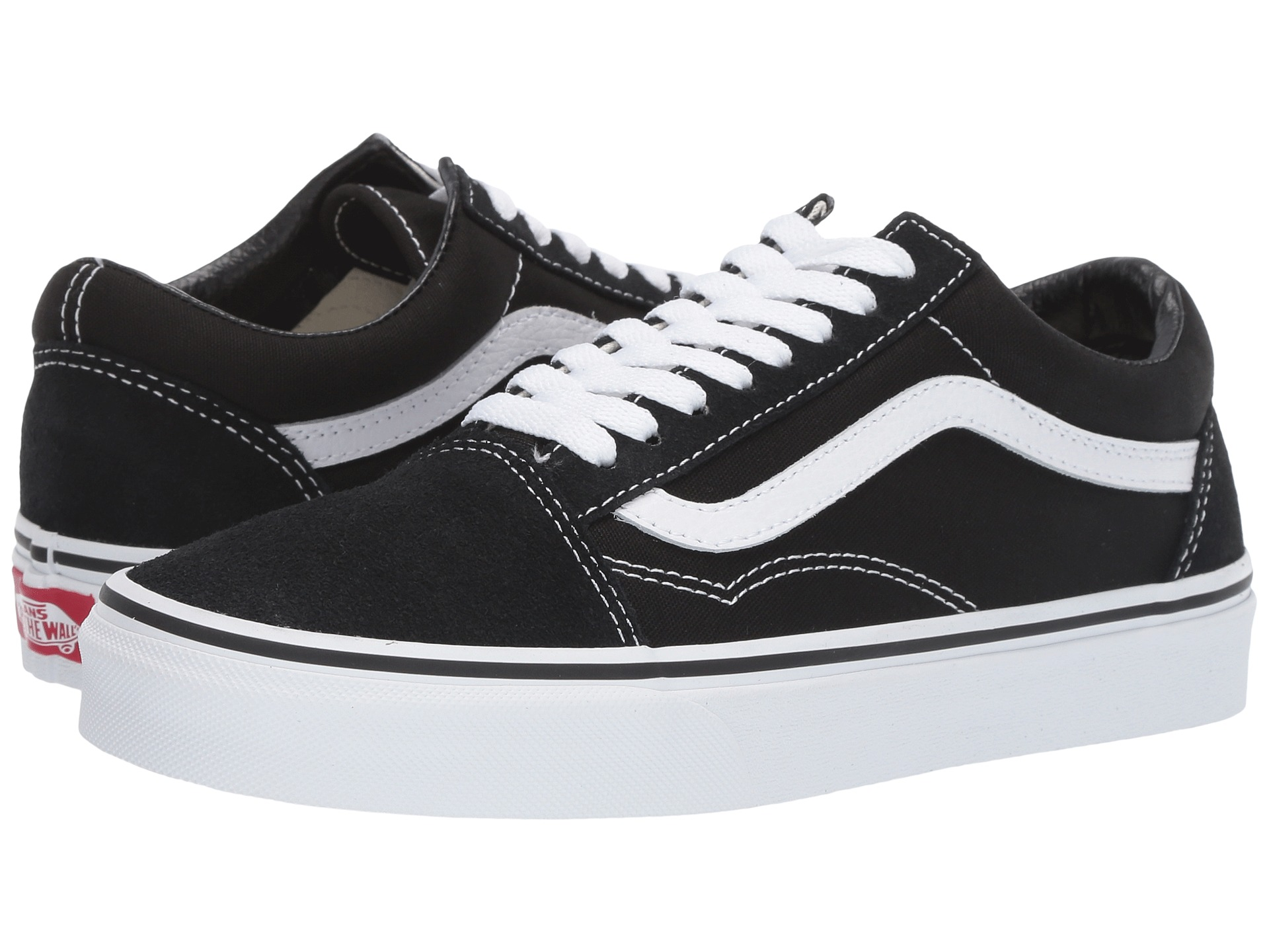 Image result for vans old skool low top