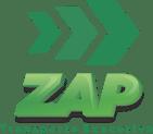 Zap Transporte Executivo