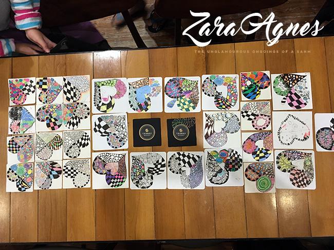participants-artworks