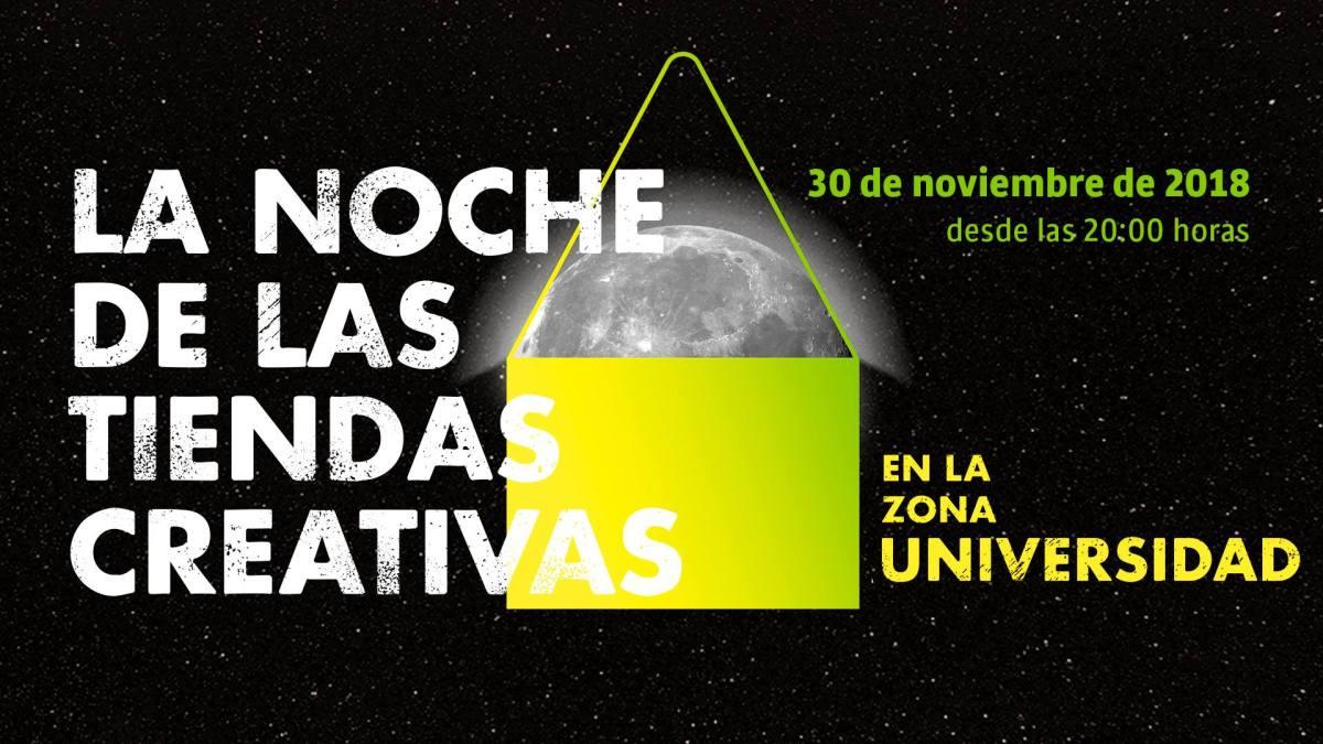 III-edición-de-La-Noche-de-las-Tiendas-Creativas-Universidad