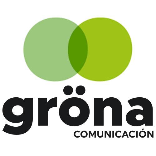 Gröna Comunicación