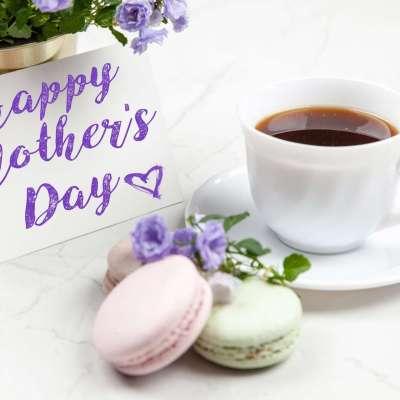 Día de la madre en zaragoza nuestros 5 regalos