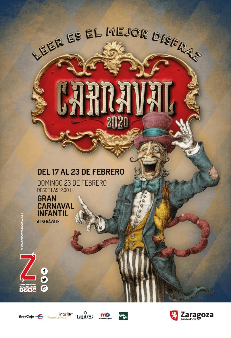 Carnaval-en-Zaragoza-2020