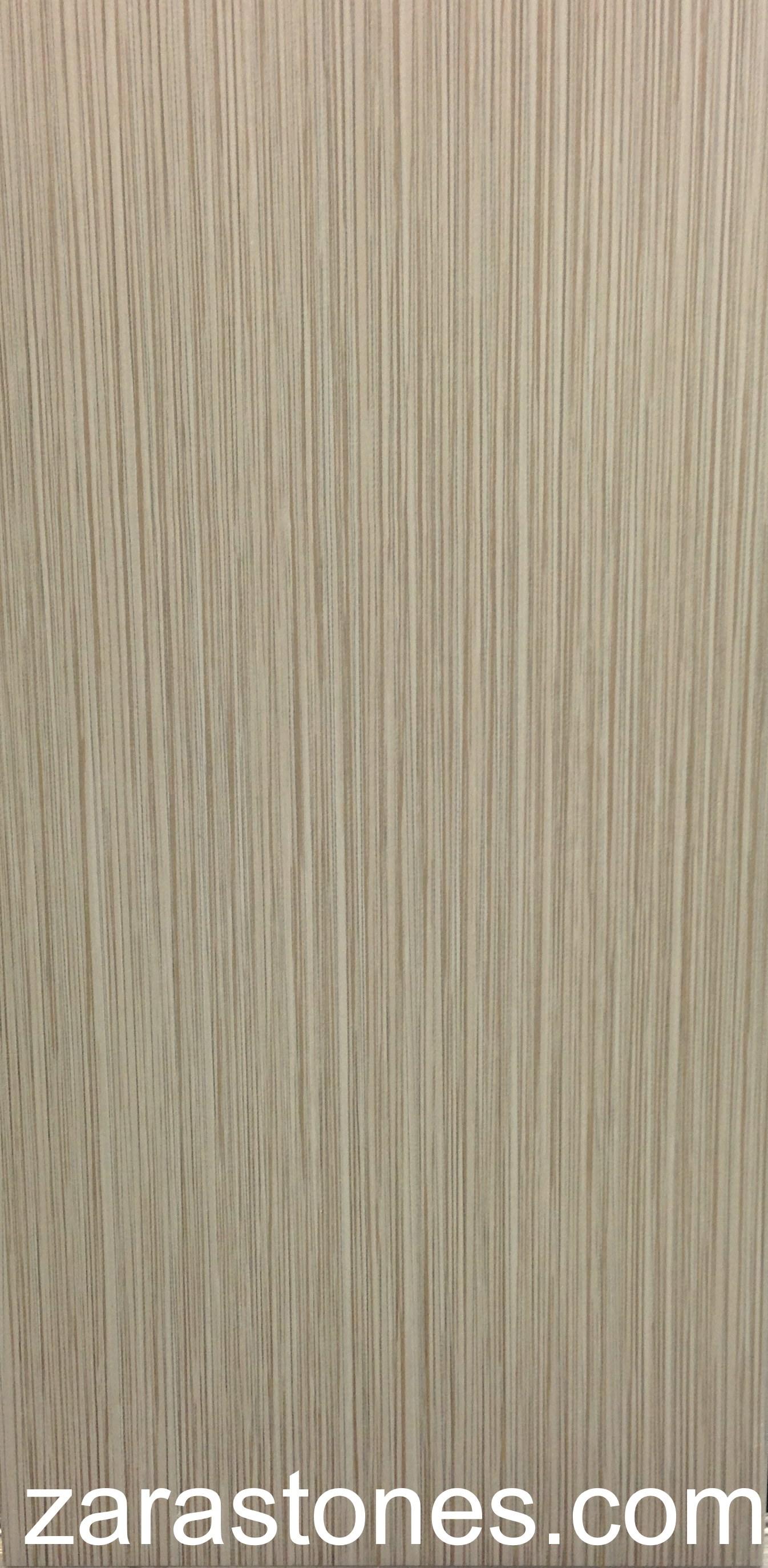 ceramic tiles porcelain tile travertine bolton kleinburg vaughan