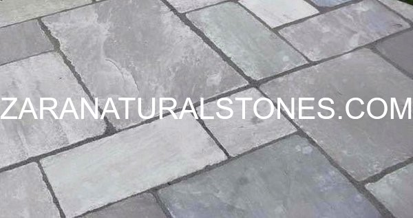 zara natural stones