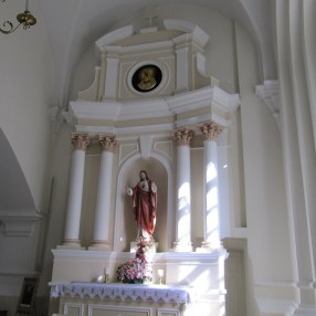02 Siauliu katedra 2019 (3)