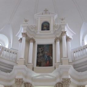 02 Siauliu katedra 2019 (6)