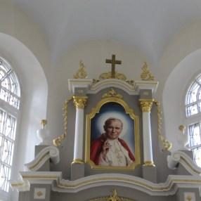 02 Siauliu katedra 2019 (7)