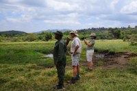 Arusha National Park Safari Tanzania Zara Tours 2