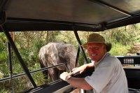Tanzania Two Days Safari Tanzania Zara Tours 2