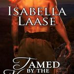 Awesome Romance Author Isabella Laase