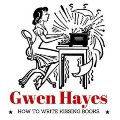 Zra West book review of Romancing the Beat by Gwen Hayes