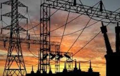 سوريا: وزير الكهرباء يعد لن يكون هناك تقنين في الشتاء القادم
