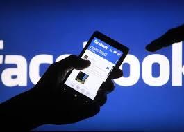 الفيسبوك يمزق الناس و المجتمع و يؤدي للكئابة ، هذا ماقاله مدير سابق بالموقع الأول على العالم