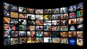 أفضل المواقع لتحميل كل أنواع الألعاب و أحدثها لكافة المنصات