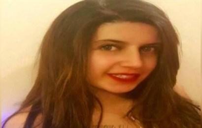 فيديو صادم لاعتداء الفتيات على الطالبة المصرية مريم في بريطانيا ، و الذي فارقت على إثره الحياة ، مع تفاصيل الحادثة