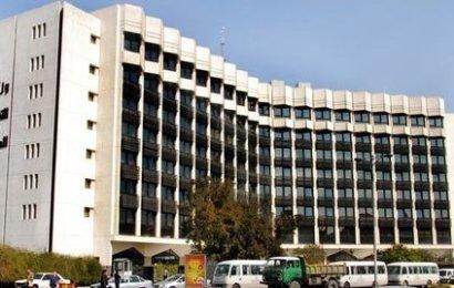 قرارات جديدة لمجلس التعليم العالي في سوريا: منح الطلاب الذين أنهوا مقررات الماجستير منذ 2015 فرصة إضافية للتسجيل في الرسالة، وتعديلات في نظام السنة التحضيرية