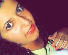 وفاة طالبة مصرية في بريطانيا بعد اعتداء عليها من قبل عشر فتيات و غضب في مصر