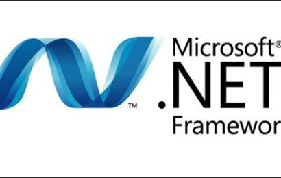 تنزيل دوت نت فريم ورك 4.6.2 لكل أنظمة الويندوز، بيئة ربط ضرورية لعمل معظم البرامج  ، Download .NET Framework 4.6.2