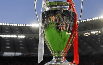 تغيير كبير في مواعيد مباريات دوري أبطال أوروبا ، تعرف على التوقيت الجديد و مواعيد الجولة الأولى
