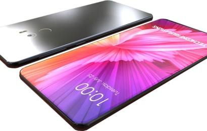 شاومي تستمر بسياسة الأداء العالي و السعر المنافس بهاتفها الجديد  Redmi Note 7 ، تصميم معاصر مع مواصفات ممتازة و كاميرا 48 ميغا بكسل بسعر لا يتجاوز الـ 150 دولار
