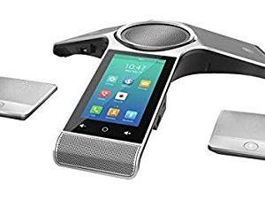 Voice Communication > Conference Phones