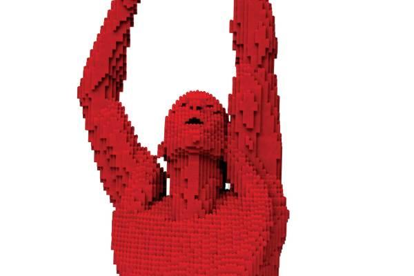 brickartist1600x400