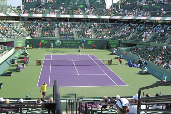 tennis600x400