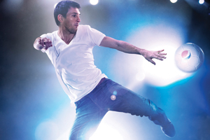 TVC+Solo+Action+Shot+-+MESSI+Lo+Res