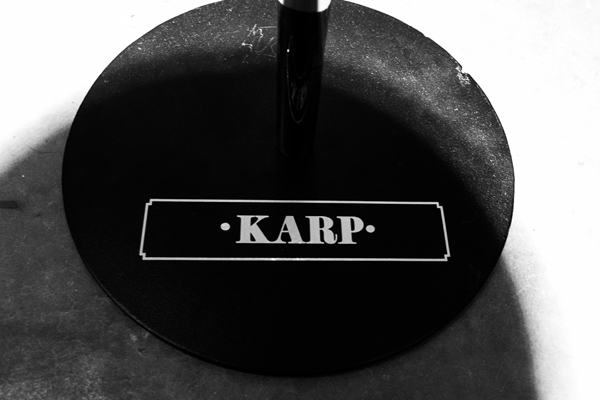 karp2