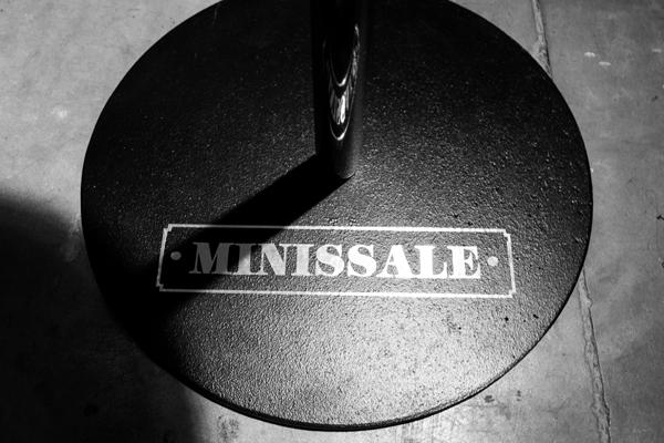 minissale2