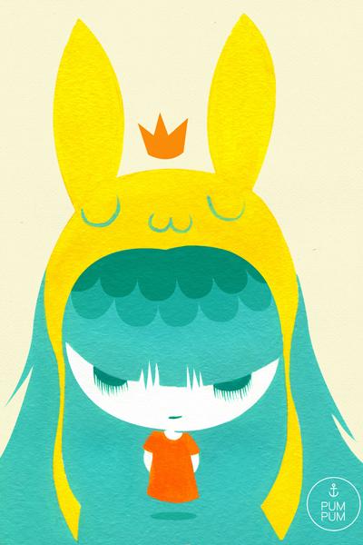 big conejo_pum2