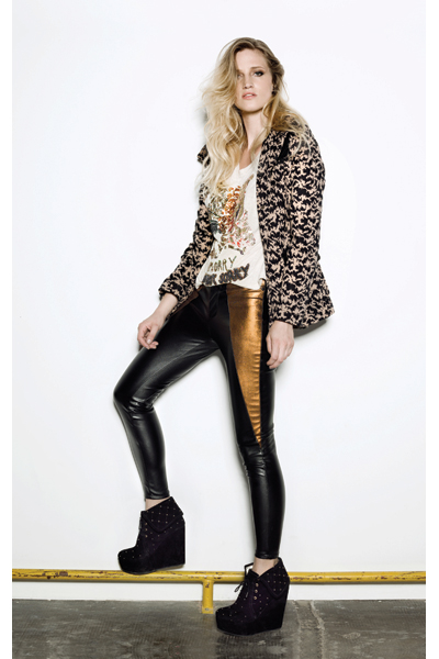 Kosiuko---Lookbook-invierno-13-(7)-2