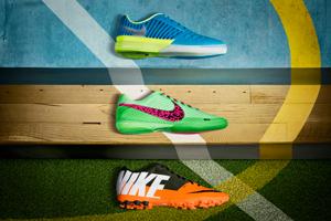 Nike_Footbal_FC247_Footwear_17888