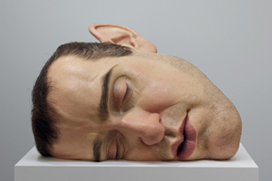 mini1.Mueck_Mask_II01_Patrick_Gries