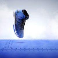 Air Jordan XXXI #FlightGuy