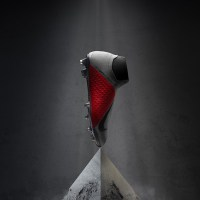#PhantomVision lo nuevo de #NikeFutbol