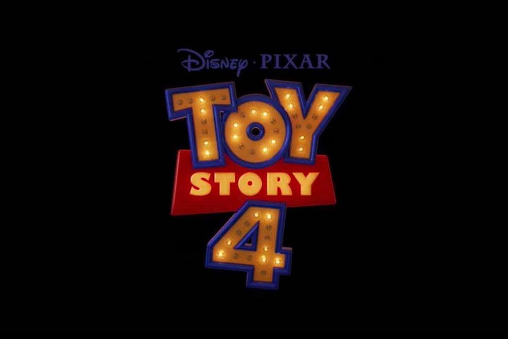 Toy Story 4 de Disney/Pixar presenta nuevo tráiler