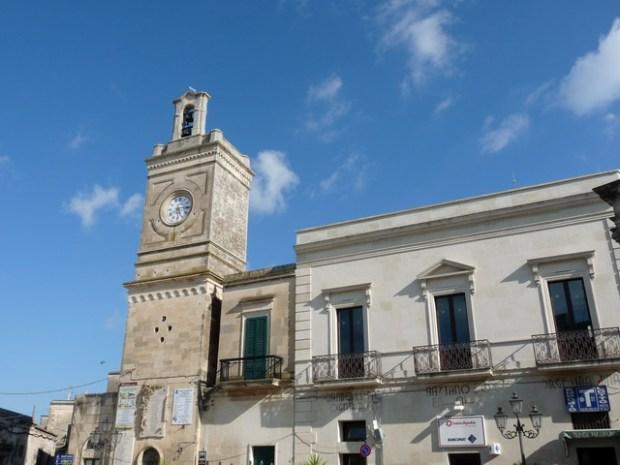 torre_dellorologio
