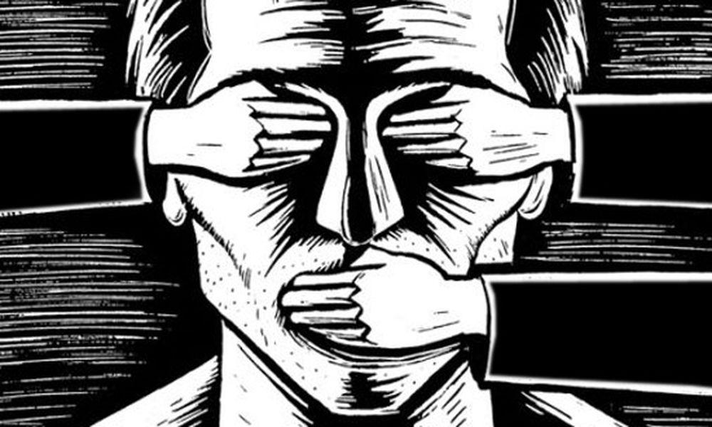 λογοκρισία στη μουσική