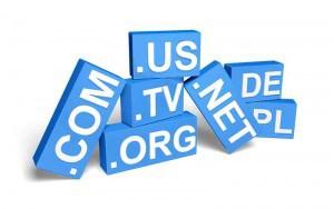 registro-dominio-blog