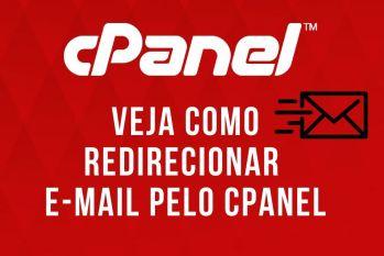 Como-Redirecionar-Email-Cpanel