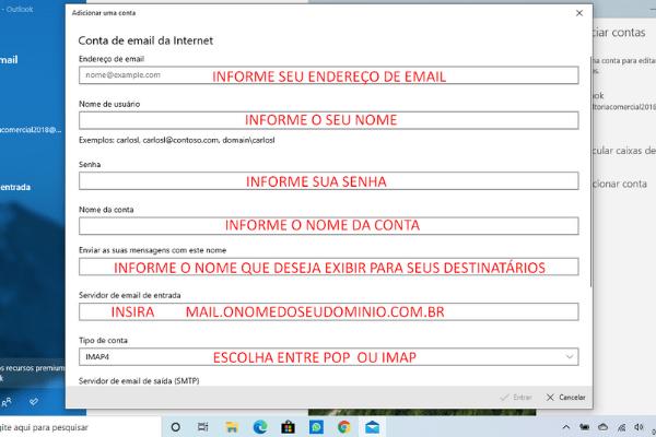 configure-sua-conta-de-email-no-windows-mail-1
